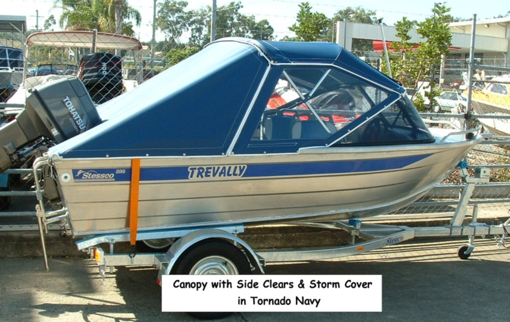 boat canopy | eBay - Electronics Cars Fashion Collectibles & CANOPY FOR BOATS | RAINWEAR